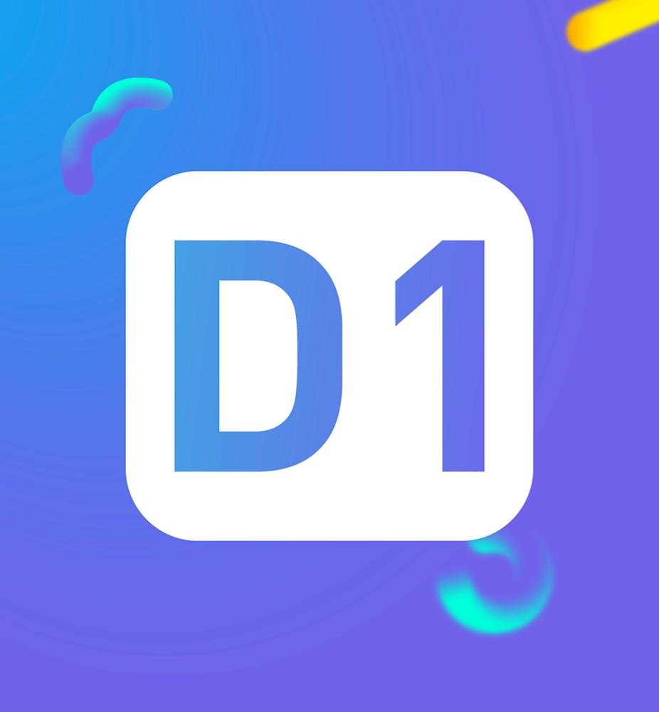 D1 ავტოდაზღვევა